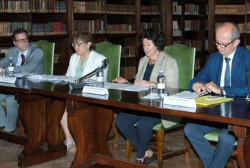 Lucca ospiterà a settembre il Forum europeo degli itinerari culturali