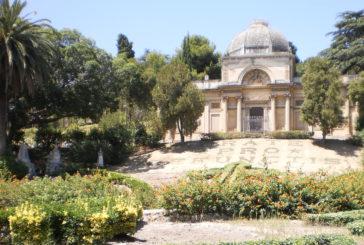 Messina, il Gran Camposanto diventa tappa turistica, al via le visite tematiche