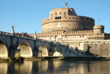 Oltre 150 eventi per la 2^ edizione di 'ArtCity' in 46 luoghi di cultura di Roma e Lazio
