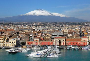 La Sicilia meglio di Ibiza: è la destinazione top dell'estate 2017