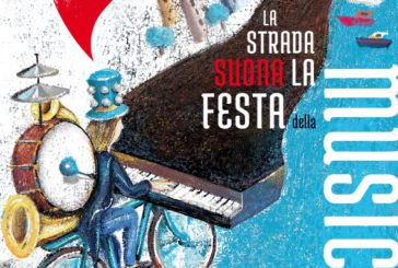 Oltre 9 mila eventi in più di 500 città per la Festa della Musica