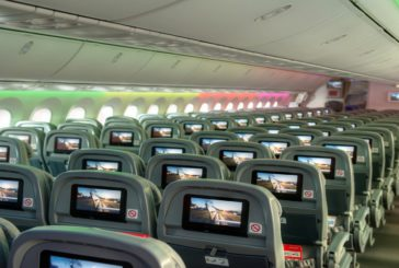 Stangata sui trasporti per chi va in vacanza: voli a +22,7%