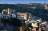 I Borghi italiani sempre più apprezzati: ben 279 nella nuova guida presentata a Roma