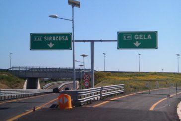 I lavori sulle autostrade siciliane in estate fanno male al turismo