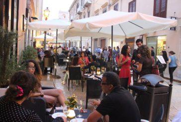 Il 2016 anno d'oro per il turismo a Marsala, presenze a 6%