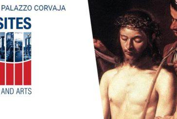 G7, a Taormina polemica sul rientro anticipato delle opere di Antonello da Messina