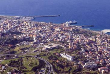 Lunedì incontro in Calabria sui fondi europei per il turismo nel Mezzogiorno