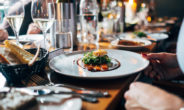 Tra buoni e domicilio, ecco ilpiano salva-ristoranti di Tripadvisor
