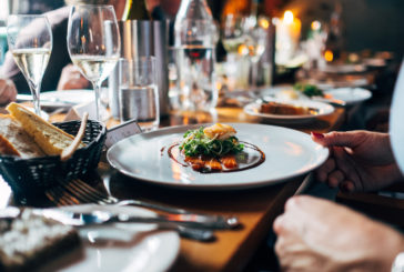 TripAdvisor valorizza i ristoranti in sinergia con Fipe