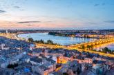 Nuova rotta da Lamezia Terme a Bordeaux sulle ali di Ryanair