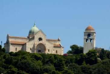 Ancona, Duomo aperto tutti i venerdì in orario continuato