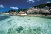 Mauritius punta sull'Italia e partecipa alla Bit di Milano