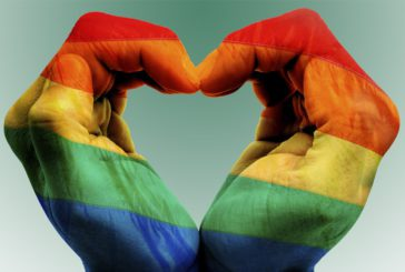 Milano si scopre gay friendly e si candida ad ospitare convention Lgbt