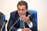 Costa Crociere punta su Palermo e lo fa in maniera sostenibile.Soddisfatto PasqualinoMonti