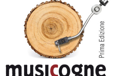Una 3 giorni di musica a Cogne con la 1^ edizione di 'Musicogne'