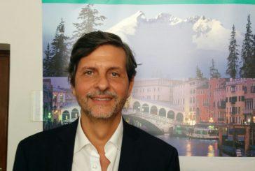 Vittorio Messina nuovo presidente Assoturismo: succede ad Albonetti