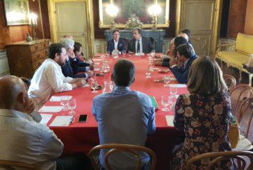Confesercenti incontra Giunta Palermo: ora puntare a turismo di eccellenza