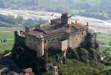 Il percorso del Forte Bard, da complesso militare a polo cultura