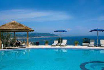 Il Giffoni Film Festival sceglie ancora l'Hotel Raito come partner