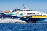 Incidente Liberty Lines a Milazzo, illesi passeggeri ed equipaggio