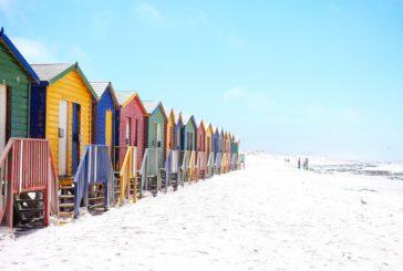 Cna: oltre 30 mln di turisti nonostante un agosto da dimenticare
