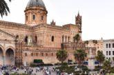 Palermo e l'itinerario arabo-normanno conquistano e convincono i giornalisti