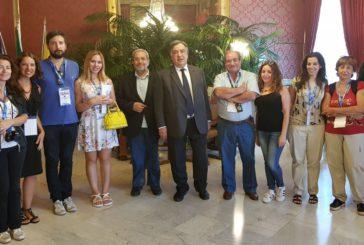 Travelexpo porta 12 giornalisti a Palermo per il Festino di Santa Rosalia