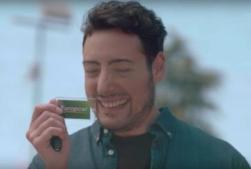 Europcar Italia si racconta con l'ironia di 'The Jackal'