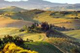 L'Umbria si promuove sulle reti Rai con nuovi spot turistici