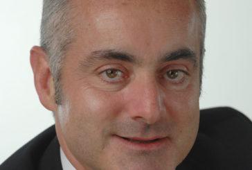 Sita, Sergio Colella è il nuovo presidente per l'Europa