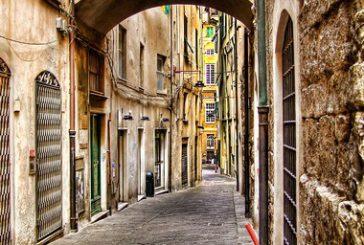 Una mappa 3D interattiva per svelare i misteri di Genova