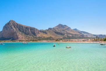 Expedia sostiene gli albergatori delle destinazioni italiane emergenti