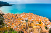 Navi moderne, tariffe vantaggiose e la Cefalù-Lipari: novità per le isole