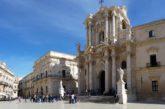Anche Siracusa avrà la sua card turistica: visite a monumenti, sconti e bus per 72 ore