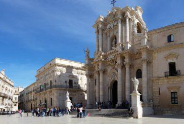 Siracusa, la Cattedrale diventa accessibile anche alle persone con disabilità visiva