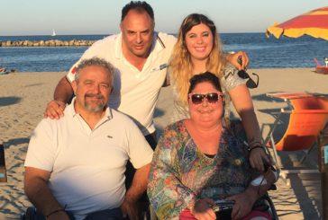 Disabilità e vacanze di qualità con le dritte di Village for all V4A