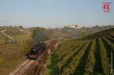 Da Siracusa a Ragusa a bordo del treno dei formaggi ragusani