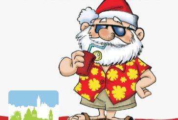 Ibla pensa già al Natale e invita i turisti di Ferragosto a tornare a dicembre