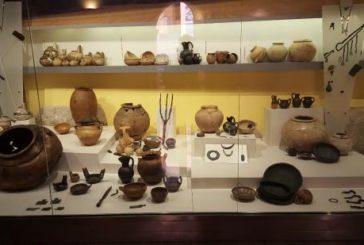 Campobasso, domenica aperture serali per Museo Sannitico e Palazzo Pistilli