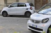 car2go cresce e rafforza la sua leadership di mercato
