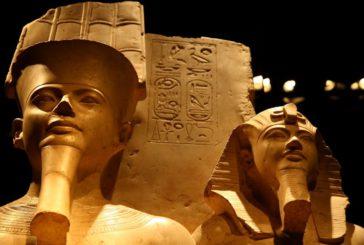 Museo Egizio, al via lavori per riallestire sale storiche