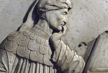 Sette tappe da Ravenna a Firenze per percorrere 'Le vie di Dante'