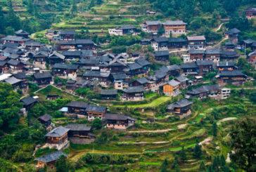 La Valle d'Aosta punta sulla Cina e apre cooperazione con Guizhou