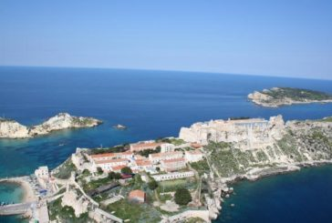 Isole Tremiti, Franceschini: 20 mln di euro per valorizzazione Isola di San Nicola