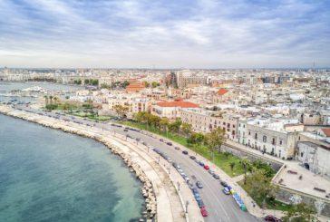 Capitale italiana cultura 2021, Bari si candida e punta su culto S.Nicola