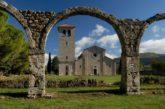 Cotugno scrive a Franceschini: patrimonio Molise merita di essere valorizzato