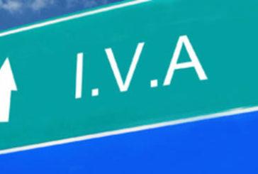 FTO, inutili allarmismi sull'aumento dell'IVA