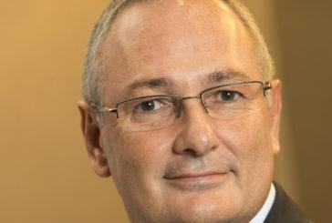 Europcar, Jehan de Thé nominato Public Affairs Director del Gruppo