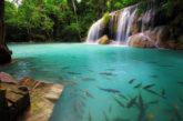 KiboTours propone un nuovo itinerario alla scoperta del Sud della Thailandia