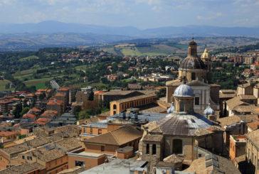 Le Marche presentano l'app 'Rinascimento Appennino' per rilanciare luoghi cratere sismico